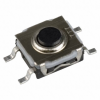 Tactile Switches -- 401-1461-2-ND -Image