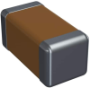 Ceramic Capacitors -- 1206ZC185KA76A-ND - Image