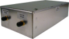 Balun Differential Pulse Splitter -- Model 5320B