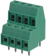 Terminal Blocks Selection Guide | Engineering360