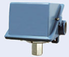 400 Series Temperature Switch
