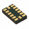 Motion Sensors - Accelerometers -- 1191-1009-1-ND - Image