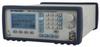 B&K PRECISION - 4075GPIB - WAVEFORM GENERATOR ARB / FUNCTION, 25MHZ -- 283576
