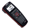 Advanced Signal Calibrator -- ASC-400 - Image
