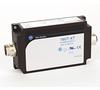 ArmorPower Single 24VDC Output 91W PS -- 1607-XT100D1A