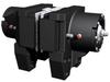 Spring Applied, Hydraulic Pressure Released Disc Brake -- SKP 220