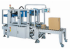 Random Automatic Carton Sealing Machine -- RA 1000-SB - Image