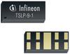 Low Capacitance ESD Devices -- ESD5V3U4U-HDMI