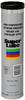 Super Lube Syncolon White Grease - 14.1 oz Cartridge - Food Grade - 71150 -- 082353-71150