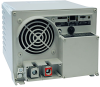 DC to AC (Power) Inverters -- RV750ULHW-ND