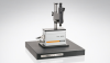 Nanoindentation Measuring System -- FISCHERSCOPE® HM2000 S