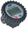 "Electronic Oil Meter – 1/2"" -- IM012E-02"