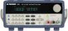 DC Power Supply -- 9206