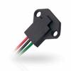 Magnetic Proximity Sensor, Hall Effect -- MP1014