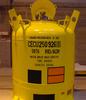 Chemical -- Pressure Tank UN T14