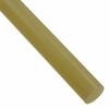 Glue, Adhesives, Applicators -- 3M161992-ND -Image