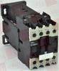 SHAMROCK TP1-D12008-GD ( CONTACTOR 125VDC ) -Image