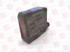 DATALOGIC S62-PA-5-M01-PP ( PHOTOELECTRIC SENSOR, 10-30VDC, 0.3 DISTANCE, 0.5MS, BACKGROUND SUPPRESSION, PNP OUTPUT, CONNECTOR, 67.1X18X50MM, (956201831) ) -Image