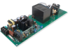 120W, Corona-free, 20kV Isolation Voltage DC-DC Converter -- DIO 120 -- View Larger Image