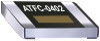 ATFC-0402 Thin Film -- ATFC-0402-8N0B-T -Image