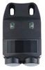 Inductive sensor -- IN0131 -Image