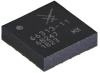 RF Amplifiers -- 863-SKY66313-11TR-ND -Image