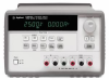 80 Watt Triple Output Power Supply -- Agilent E3631A