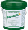 Magnalube-G 5 Lb. Can -- MG5LB