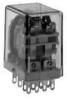 Power Relay -- 33F1436