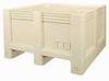 MACRO PLASTICS MacroBin Material Handling Containers -- 4546554