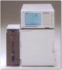 HPLC Auto-Sampler -- SIL-10AF