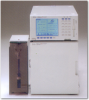 HPLC Auto-Sampler -- SIL-10AP