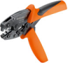 Crimping Tool For Custom Contacts -- HTX LWL