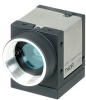 CCD Camera, 1280 x 1024 Resolution, B&W, USB 2.0 -- DCU224M