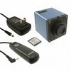Cameras -- 243-1119-ND - Image