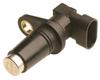 Single hall sensor -- GTN1A211