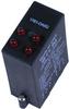 AC Output QSSR Module -- OA5Q