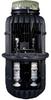 Duplex Grinder Pump Station  (3000 GPD) -- DH152 - Image