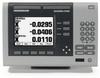 Evaluation Electronics, Digital Readouts -- ND 1100 QUADRA-CHEK - Image