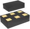 RF Switches -- BGS12SL6E6327XTSA1DKR-ND
