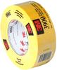 Tape -- 3M159079-ND -Image