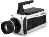 Phantom® v711 High Speed Camera