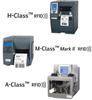R-Series RFID Printers -- A-4212 - Image