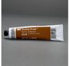 3M Scotch-Weld 2214 Off-White One-Part Epoxy Adhesive - Off-White - 2 fl oz Tube 20802 -- 021200-20802