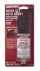 Loctite Quick Set Epoxy Pak (Automotive Aftermarket Only)