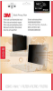 Screen Protection & Privacy Filters -- 1253223.0