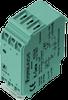 Sensor output interface terminal -- KCD2-EL -- View Larger Image