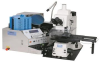NWL200 Wafer Loading System - Image