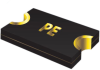 PTC Resettable Fuses -- MF-PSML075-2CT-ND - Image