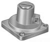 Pressure Regulating Valve -- V5306B1033 -- View Larger Image
